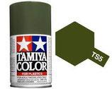 Ts 5 Olive Drab 1