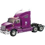 Tamiya 56309 -1:14 RC Truck Ford Aeromax BS