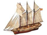13002 - Cala Esmeralda