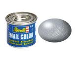 Revell 90 Zilver - Metallic