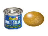 Revell 92 Messing - Metallic