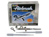 Revell Airbrush interne menger 39108