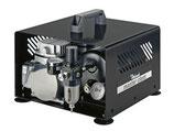 Revell compressor 39138