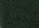 Belaubungsvlies flor kieferngrün 28x14 cm 1553