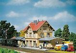 Station Güglingen 110107