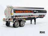 56333 Tank-trailer Gallant Eagle