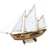 19010 Saint Malo