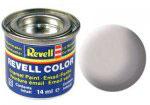 Revell 43 Middel-grijs - Mat