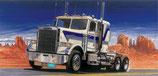 Italeri Freightliner FLC 1:24 #3859