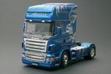 Italeri Scania R620 Atelier 1:24 #3850