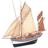 22170 Marie Jeanne