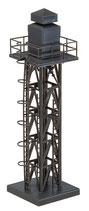 Bezandingstoren 120138