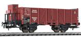 Liliput Offener Güterwagen, DRG, Epoche II 235020