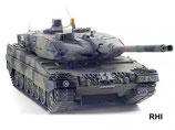 56020 1/16 Tank Leopard 2A6