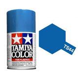 Ts 44 Brilliant Blauw
