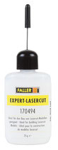 Faller 170494 Expert Lasercut, 25 GR