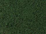 Belaubungsvlies flor dunkelgrün 28x14 cm 1552