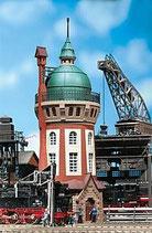 Watertoren Bielefeld 120166