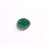 Smaragd, CaboOval, 1,47 ct.