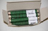 Bloembinddraad groen 100 gr