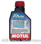 Motul Присадка в охлаждающую жидкость 0,5 кг
