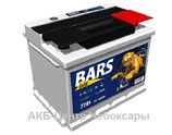 6ст - 62 АПЗ (Bars Gold)