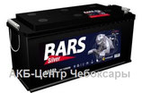 6ст - 210 АПЗ (Bars Silver)