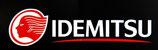 Idemitsu Extreme АTF Жидкость для АКПП 4л (FBA-0481-004)