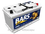 6ст - 100 АПЗ (Bars Gold) - пп