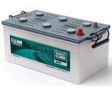 Аккумулятор 6ст - 225 (Fiamm) Power Cube Advanced Power Cyclyng