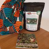 SoSo-Kafi 500g (Kaffeepack) - KAFFEE ALS GESCHENK