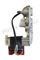 Motoriduttore SPM modello: SP