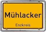 Mühlacker - SONDERTARIF