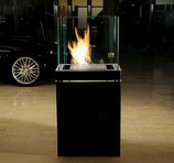 Semi Flame 1.7 L - Radius