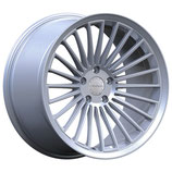 Advance Wheels R330 concave und deep concave ab € 449,-