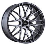 Elegance Wheels E3FF concave (flow forming) ab € 339,-