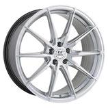 Elegance Wheels FF440 concave und deep concave ab € 449,-