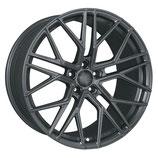 Elegance Wheels E2FF concave und deep concave (flow forming) ab € 449,-