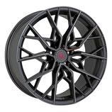 Elegance Wheels FF330 concave ab € 449,-