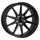 Elegance Wheels E1FF deep concave (flow forming) ab € 379,-