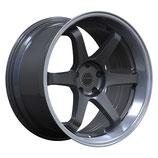 Advance Wheels R230 ab € 399,-