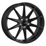 Elegance Wheels E1FF concave (flow forming) ab € 339,-