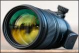 Kursgebühr - 1 Teilnehmer - Tageskurs (Fotokurs / Lightroomkurs)