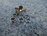 Faber Tone Lock Kit, TL-ING, Art. Nr. 3002