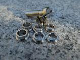 Faber Tone Lock Kit, TL-ING, Art. Nr. 3000