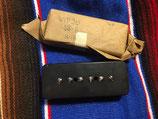 VIP90 Soap Bar Set