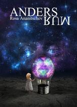 Andersrum - Novelle / Rosa Ananitschev