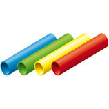 Tube 4 cm
