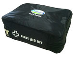 Fonterra Premier First Aid Kit