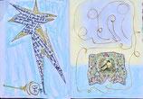Atelier Journal Créatif® pour Enfants